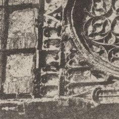 William Henry Fox Talbot. Untitled. c. 1852   MoMA