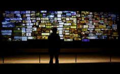 Bienvenidos al nuevo espacio de reflexión sobre Nuevas Tecnologias y Museos de la asignatura 2.11 Nuevas Tecnologias en el museo del Máster en Museologia y Museos de la Universidad de Alcalá y Liceus