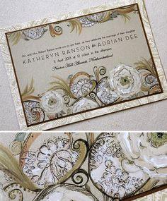 momental_designs 15-Nov-12 15.26.48