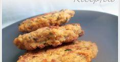 Mint azt már említettem legutóbb is, szemezgettem a Mindennapi ételeink blog-ból. Most is egy recept onnan, alias répafasírt. Bár kicsit ... Zucchini, Gluten Free, Vegetables, Cooking, Food, Diet, Glutenfree, Kitchen, Essen