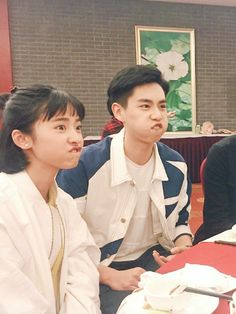 A love so beautiful Pretty Boys, Cute Boys, A Love So Beautiful, Meteor Garden, Ulzzang Couple, Cute Actors, Chinese Actress, Drama Movies, Asian Actors