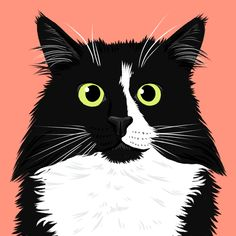 New Weekly Column — Ruffmore Academy Cat Art, Pet Portraits, Tigger, Dog Breeds, Liz Lemon, Disney Characters, Fictional Characters, Let It Be, Gallery