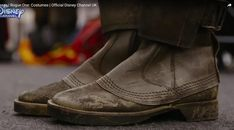 Marine Boots, Rogues, Chelsea Boots, Star Wars, Ankle, Stars, Wall Plug, Sterne, Starwars