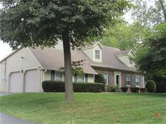 9280 Forest Drive, Elwood IN, 46036 - 4 Bedrooms, 3 Full Bathrooms, 2,587 Sq Ft., Price: $174,900, #: 21375853. Call Amy Englert at 317-523-8887. http://www.callcarpenter.com/amyenglert/homes-for-sale/9280-Forest-Drive-Elwood-IN-46036-158081545