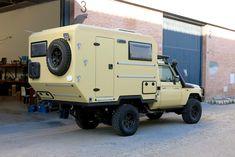 Xplora Cabin – Camperización de vehículos off-road en Sevilla Pickup Camper, Truck Camper, Camper Trailers, 4x4 Trucks, Offroad, Toyota Camper, Adventure Trailers, Adventure Campers, Truck House