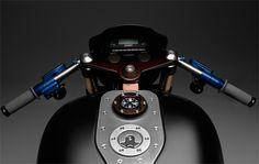 Bell & Ross x Harley-Davidson