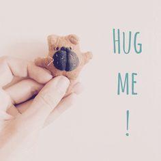 pug pug miniature pug keychain miniature doll keychain by dodobob #pugs #puglove #dolls #toys #artdoll #ooakdoll #handmade #puglife #pugdoll #cats #catlife #dogs #doglife #lifestyle #minimal #art #dodobob #bookmark #miniaturedoll #handmadetoy #gifts #giftforwomen #giftforman #giftideas