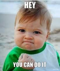 you can do it - Google Search