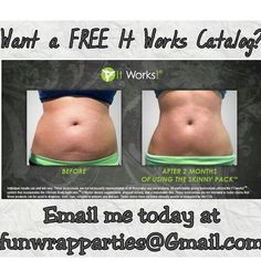 www.shrinkwrapyourself.com #shrink #freedom #debtfree #weightloss #health #fitness #gym #wealth #skinny #bride #beach #workfromhome #money #opportunity #ripped #mommies  #bodywraps #babies #pregnant #wedding #ink #tattoo #Prince   Email me at info@ shrinkwrapyourself.com or call or  text me at 615-414-0298... if you want to enter to win a FREE WRAP come check out the Giveaway at the top at www.Facebook.com/funwrapparties or the monthly drawing for a FREE BOX OF WRAPS at…