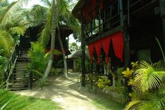 Photos - Om Tulum Cabañas and Beach Club - Tulum - Mexico