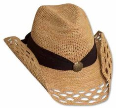 @Shayna Furney  Cowgirl hats