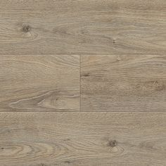 Panele podłogowe Fortissimo AC4 Dąb Fuji 135 - Podłogi  #vox #wystrój #wnętrze #floor #inspiracje #projektowanie #projekt #remont #pomysły #pomysł #podłoga #interior #interiordesign #homedecoration #podłogivox #drewna #wood #drewniana #panele