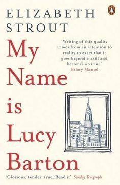 My Name Is Lucy Barton by Elizabeth Strout https://www.amazon.co.uk/dp/0241248787/ref=cm_sw_r_pi_dp_U_x_fTKmBb8T5AX4X