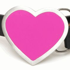 Kids Belts - Trendy and Stylish Kids Belts for Boys and Girls - Pink Heart Kids Belt|LollipopMoon.com only $20.00 - Kids Belts Pink Girl, Boy Or Girl, Girls Belts, Valentine Gifts For Kids, Cool Sculpting, Children's Boutique, Heart For Kids, Stylish Kids, Trendy Outfits
