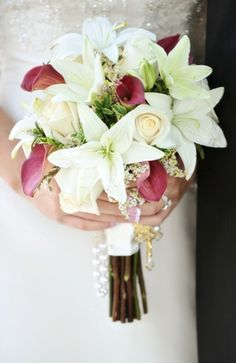 About Weddings On Pinterest Aurora Colorado And Wedding Reception