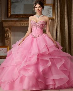 Cheap quinceanera ring, Buy Quality quinceanera dresses red directly from China quinceanera decoration Suppliers: 2016 sexy organza ruffled for 15 years  masquerade dresses vestido debutante 15 with AB stones quinceanera dressUSD 185.