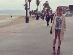 a-hipster-fashion-1