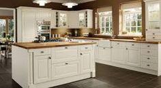 Bildresultat för kitchen