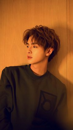 Darren Chen in 2020 Meteor Garden Cast, Meteor Garden 2018, Beautiful Boys, Pretty Boys, Cute Boys, Asian Actors, Korean Actors, Meteor Garten, F4 Boys Over Flowers