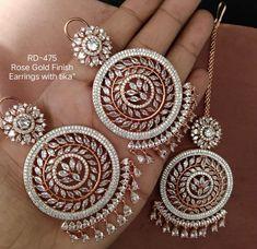 Chunky Jewelry, Gold Hoop Earrings, Alex And Ani Charms, Pandora Charms, Jewellery, Diamond, Bracelets, Jewels, Schmuck