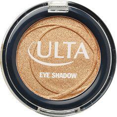 ULTAEye Shadow