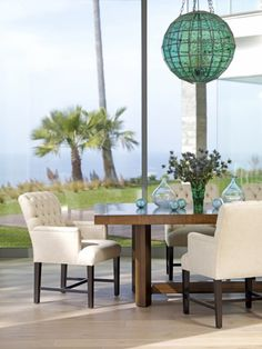 Arhaus Palm Beach Gardens FL Furniture Store Legacy Place