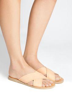 4461372c2d5c ANCIENT GREEK SANDALS Thais.  ancientgreeksandals  shoes