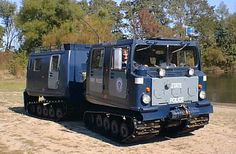 Massachusetts State Police Cars  Same vehicle is used in Canada as the bv206