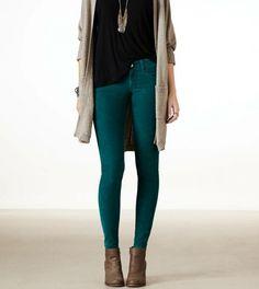 pana pantalon Pantalon Rojo Combinacion ff1a2842811f