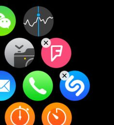 20 Most-Wanted Apple Watch Tips and Tricks