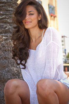 chelsey ciara | Chelsea Ciara – California Love