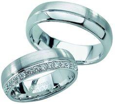 My Perfect Wedding, Wedding Rings, Engagement Rings, Jewelry, Enagement Rings, Jewlery, Bijoux, Schmuck, Wedding Ring