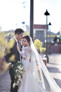 Mick Perez Couturier Quezon City, Gowns, Wedding Dresses, Instagram, Fashion, Vestidos, Bride Dresses, Moda, Dresses