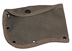 Rothco OD Canvas Axe Sheath >>> To view further for this item, visit the image link.