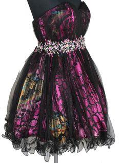 Juniors Short Party Dresses   Cute short prom dresses for juniors for sweet 16, party and prom