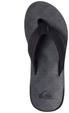 Male Shoes, Men's Shoes, Flip Flop Shoes, Flip Flops, Mens House, Men's Footwear, Bare Foot Sandals, Slide Sandals, Slippers