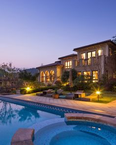 dream homes_073.jpg