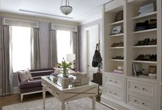 Summer-thornton-design-inc-interiors-french-provincial-modern-traditional-transitional-closet