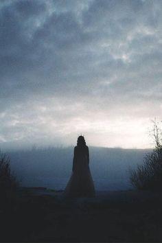 Story Inspiration, Writing Inspiration, Character Inspiration, Fantasy Magic, Dark Fantasy, Ange Demon, Throne Of Glass, Dark Photography, The Witcher