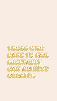 @arvowear #achieve #greatly #yourendlesspotential #phonebackground #wallpaper #nude #gold #everyday #reminder