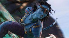 Avatar, les suites plus chères