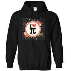 The Pi Day Of The Century T Shirts, Hoodie. Shopping Online Now ==►…