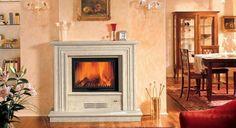 www.stonesdesign.com  #stonesdesignşömine #şömine #sominetasarim #antalya #akdeniz #antalyaşömine #fireplace #camine #dogalgaz #lpg #odun #bioethanol #elektriklişömine #bacasızşömine #ateş #fire #design #dekorasyon #tasarım #içmimar #mimar #interiors #interior #interiordesign #architecture #lux #luxurylife #luxuryhome #exculisive