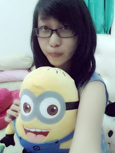 Thursday night with papoy