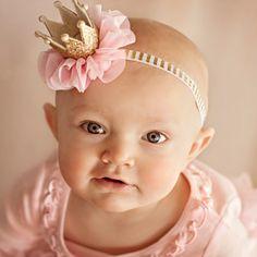 корона для новорожденного мальчика: 18 тыс изображений найдено в Яндекс.Картинках