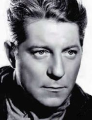 Jean Gabin, one of the great stars of French cinema, was also a Resistance hero.