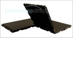 IsabellaFloor Tile 50 x 50 - Isabella Awnings and Spare Parts http://www.leisureshopdirect.com/caravan/outdoor/product_49543/isabellafloor_tile_50_x_50.aspx