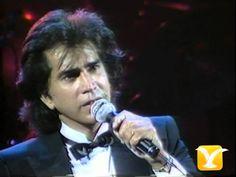 Jose Luis Rodriguez, Tengo derecho a ser feliz, Festival de Viña 1991