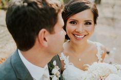 Wedding Makeup Wedding Hair Bridal Makeup and Hair Bridal makeup Hair & Makeup by: Rhonda Johnson www.bridalmakeupandhair.com