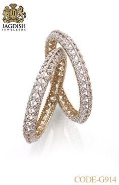 Bracelets for Women – Fine Sea Glass Jewelry Diamond Necklace Set, Diamond Bracelets, Gold Bangles, Silver Bracelets, Bangle Bracelets, Gold Rings Jewelry, Crystal Jewelry, Sterling Silver Jewelry, Jewlery